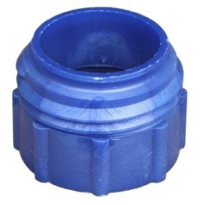 Imagem de Agradi Barrel pump ring loose for old type Barrel Blue