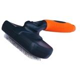 Abbildung vonAgradi Bürste Perfect Brush Large
