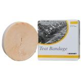 Bild avAgradi Bandage for Teat injury