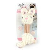 Billede afAll For Paws Anistick Rabbit Shabby