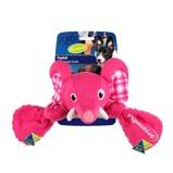 ObrázekAll For Paws Flapball Elephant Reactive