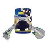 ObrázekAll For Paws Flapball Hippo Reactive