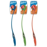 Afbeelding vanChuckit Sport Ball Launcher Blauw&Oranje&Groen Hondenspeelgoed Small