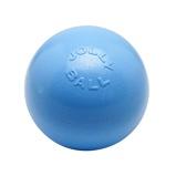 ObrázekJolly Ball Bounce n Play Blue 15cm