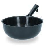 Image ofAgradi Feeding Bowl Bowl Model Black