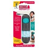 Abbildung vonKong HandiPOD Clean Dispenser