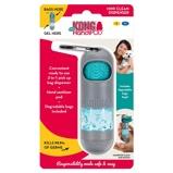 Abbildung vonKong HandiPOD Clean Dispenser Mini