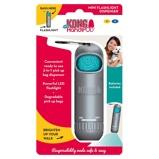 Abbildung vonKong HandiPOD Flashlight Dispenser Mini