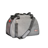 Bild avKong 2 in 1 Pet Carrier and Travel Mat
