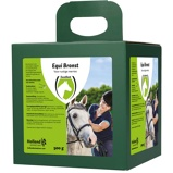 Image ofExcellent EquiBronst