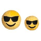Abbildung vonFabdog Faball Sunglasses Emoji M