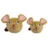 Abbildung vonFabdog Faball Mouse M