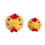 Abbildung vonFabdog Faball Chicken M