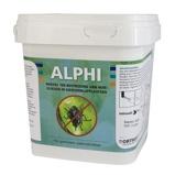 Abbildung vonAgradi Hausfliegenschutz Alphi Twenty One 1kg