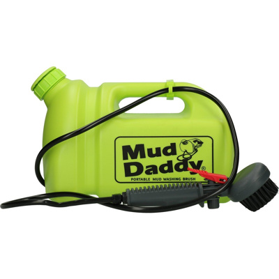 Abbildung von Mud Daddy Shower 5 liter