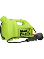 Thumbnail of Mud Daddy Shower 5 liter
