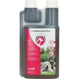 Abbildung vonAgradi Total Balance Cats & Dogs 250 ml