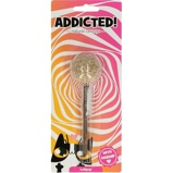 Image deAddicted Addicted Sucette Addicted 1 Pièce