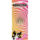 Image deAddicted Addicted Balle Addicted 1 Pièce
