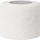 Image ofAgradi Bandage Animal Pet Profi Bandage animal White 5cm