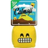 Abbildung vonAgradi Emoij Cat Cube Grinny 7cm