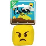 Abbildung vonAgradi Emoij Cat Cube Angry 7cm