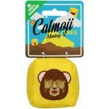 Abbildung vonAgradi Emoij Cat Cube Monkey 7cm