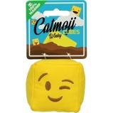 Abbildung vonAgradi Emoij Cat Cube Winky 7cm