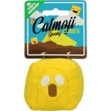Abbildung vonAgradi Emoij Cat Cube Spooky 7cm