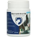 Bild avExcellent Bolus Black Garlic Calf 12 pieces