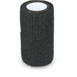 Imagem deAgradi Bandage Animal Profi Black 10cm