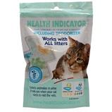 Abbildung vonAgradi Health Indicator Katze 200 gr