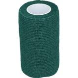 Image ofAgradi Bandage Animal Profi Plus Green 4,5mx10cm