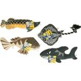 Abbildung vonAgradi Reel Big Fish 33cm