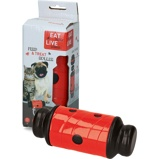 Bild avEat Slow Live Longer Feed and Treat Red S