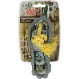 ObrázekAll For Paws Doggie's Chew Flip Flop Boar 16cm