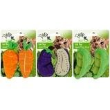 Image ofAFP Catnip All Natural Vegetables