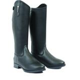 Bild avHorseware Boots Ladies Black 37 R/R