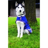 Imagem deAmigo by Horseware Dog Rug 100g Blue Small
