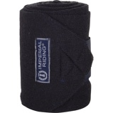 ObrázekImperial Riding Bandages Wool Navy 3m