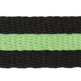 Image ofKavalkade Lunging Side Rope KavalDuo