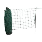 ObrázekAko Cat Net Single Pen 25m