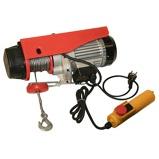 Image ofKerbl Electric Hoist 125/250kg