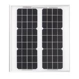 Image ofAko Solar Panel for Ad 5000 45W