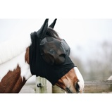 Image ofKentucky Fly Mask Slim Fit Black
