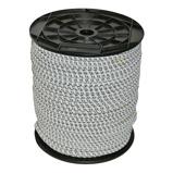 Afbeelding vanKerbl Elektrisch hek touw 50 m 7 mm rubber 441891