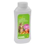 Abbildung vonKerbl Deo Konzentrat für Katzentoilette, Lavendel 700g