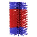 Imagem deKerbl Escova para escovar gado 50 cm 293100
