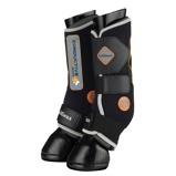 ObrázekLeMieux Conductive Magno Boots therapy stableboots