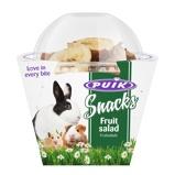 Bild avPuik Crunchy Fruit Salad 65g
